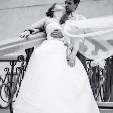 Wedding photographer Vika Tolmacheva (Viko). Photo of 30.08.2013