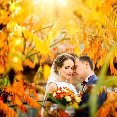 Wedding photographer Sergey Kapranov (photoKapranov). Photo of 10.03.2017