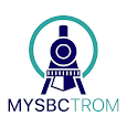 MYSBCTROM - Leave Management icon