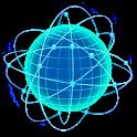 Motion Planet icon