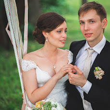 Wedding photographer Evgeniya Vasileva (JaneVasil). Photo of 15.01.2014