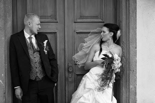 Hochzeitsfotograf Walter Tach (WalterTach). Foto vom 07.03.2018