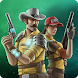 Space Marshals 2 - Androidアプリ