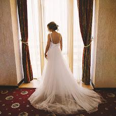 Wedding photographer Masha Shec (mashashets). Photo of 01.05.2016