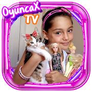 OyuncaX TV Video Music