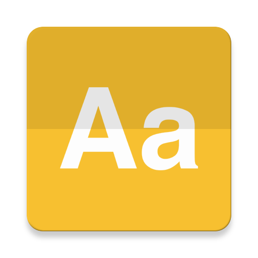 1000개의 단어장:보카로이드 file APK for Gaming PC/PS3/PS4 Smart TV