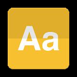 1000개의 단어장:보카로이드 Apk Download Free for PC, smart TV