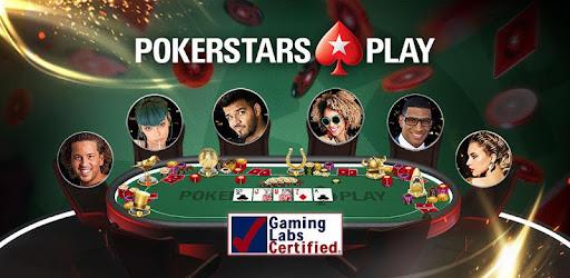 Как открыть казино на покер старс онлайн казино с киви кошелек