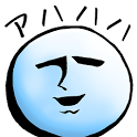 YureteruBose icon