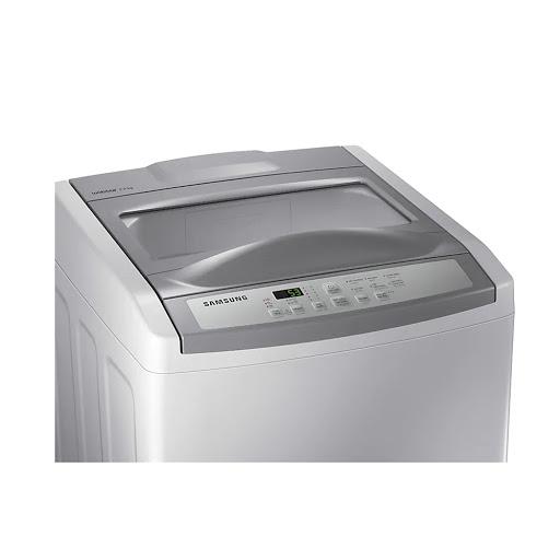 Máy-giặt-Samsung-9-kg-WA90M5120SG-SV-6.jpg