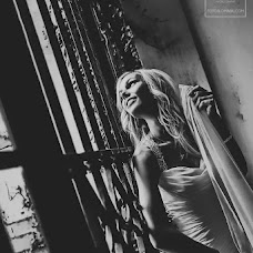 Wedding photographer Michal Slominski (fotoslominski). Photo of 17.12.2014