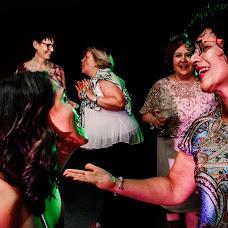 Fotógrafo de bodas Yohe Cáceres (yohecaceres). Foto del 05.10.2018