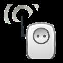 Sensors Test icon