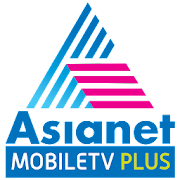 Asianet MobileTV Plus