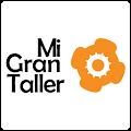 Download Mi Gran Taller APK