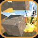 Block destruction simulator: cube rocket explosion for PC-Windows 7,8,10 and Mac