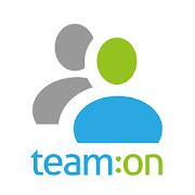 TeamOn