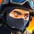 Combat Assault: FPP Shooter file APK Free for PC, smart TV Download
