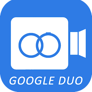 Guide For Google Duo | FREE Android app market