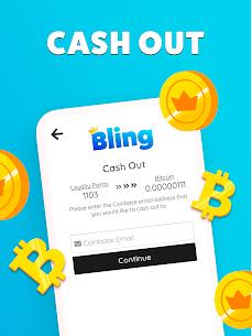 Bitcoin Blocks – Get Real Bitcoin Free 9