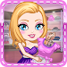 Star Girl Chic Boutique icon