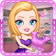 Star Girl Chic Boutique (game)