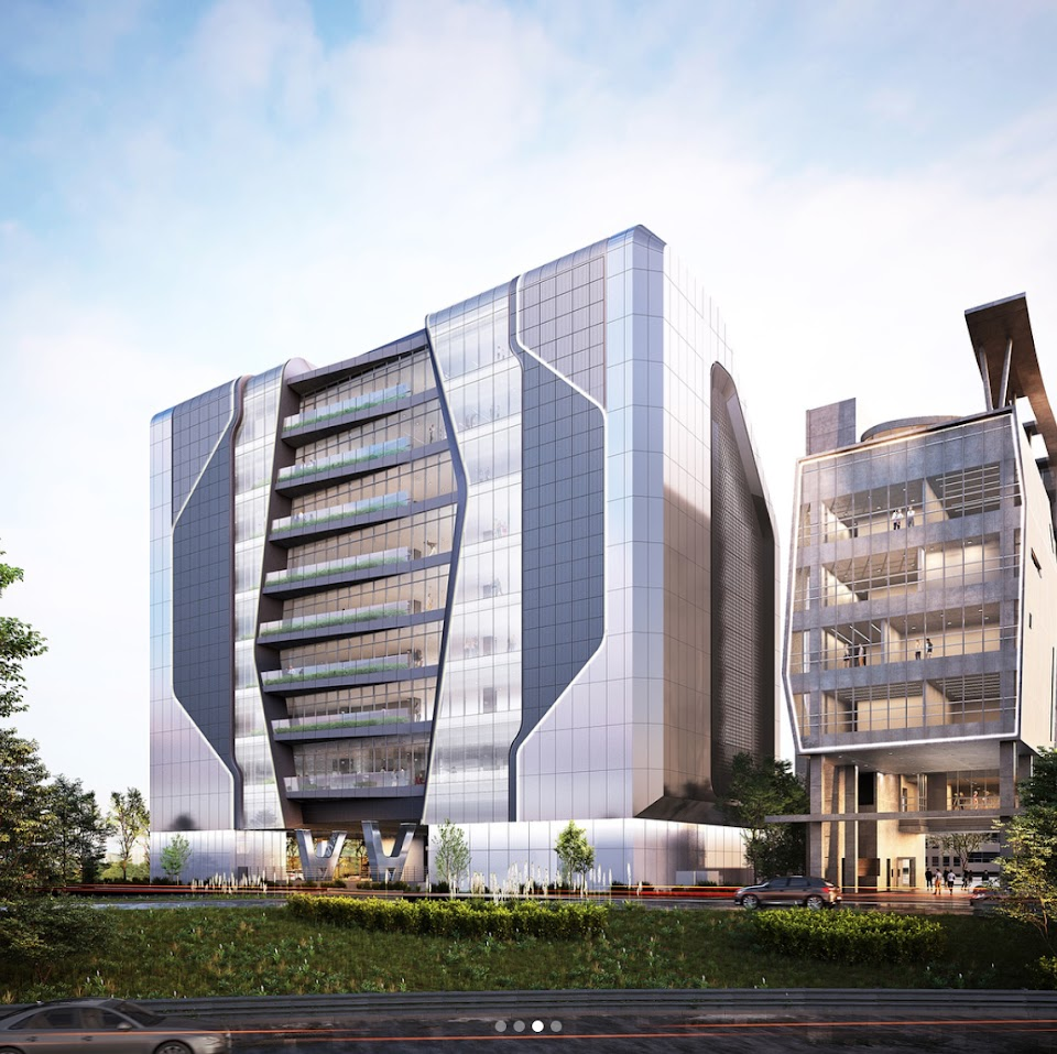 yg new building 2019 3