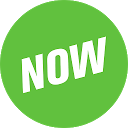 YouNow: Live Stream Video Chat mobile app icon
