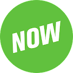 YouNow: Live Stream Video Chat 9.8.3 Apk