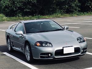 GTOのカスタム事例画像 ジュンシローさんの2020年08月15日23:40の投稿
