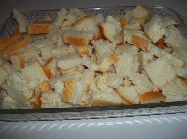 Preheat oven to 350 degrees F. Spray a 9x13 pan or dish with nonstick...