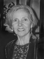 Dora Van Vranken photo