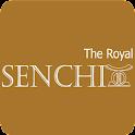 The Royal Senchi Resort/Hotel icon