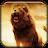 Lion Roaring Live Wallpaper 1.0 Apk