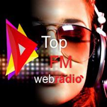 TOP FM WEB RÁDIO Download on Windows