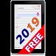 Agenda 2019 free