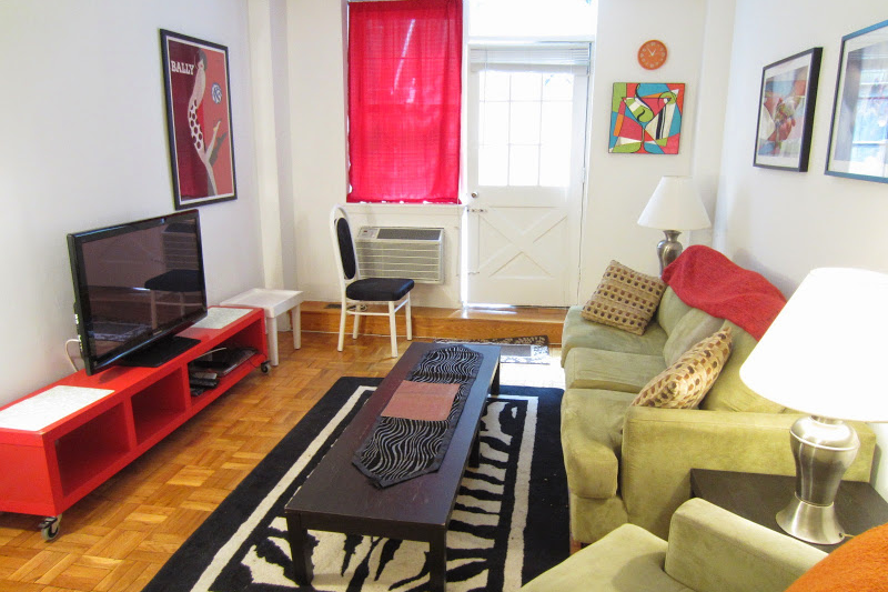 1 bedroom apartment at 89th street in upper east side - One bedroom apartment upper east side ...
