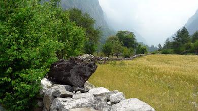 Photo: Bmthang - Tilje