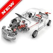 Car Engine Quiz Engineering