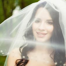 Wedding photographer Sasha Snayper (SNIPER). Photo of 26.02.2017