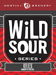 DESTIHL Wild Sour Series: Kriek