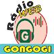 Download Web Rádio Gongogi For PC Windows and Mac