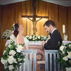 Fotógrafo de bodas Viviana Martínez (vivimartinez). Foto del 15.09.2017