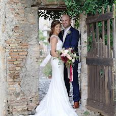 Wedding photographer Gary Barrett (GaryBarrett). Photo of 24.12.2018