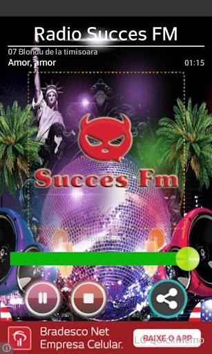 Radio Succes FM