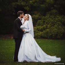 Wedding photographer Aleksandra Suvorova (suvorova). Photo of 28.07.2015