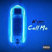 Call Me (feat. Fre$h)