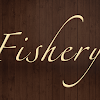 The Fishery APK