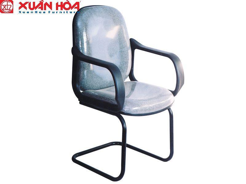 Ghế văn phòng chân quỳ Hòa Phát – thiết kế ấn tượng với người tiêu dùng