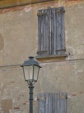 Photo: San Giorgio di Piano, 7 giugno 2009